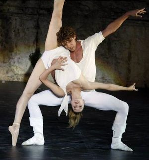 ballet-Bejart-2.JPG