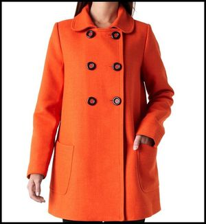 Manteau-orange-Promod.jpg