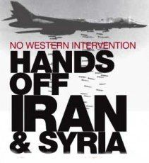 Hands-off-Iran-and-Syria-211x300