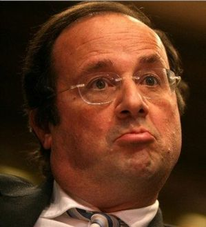 blog--hollande-F_bib.jpg