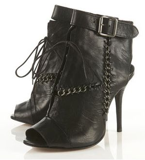 bottines-topshop-lescarpin.jpg