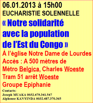 ANNONCE-MESSE-06.01.2013-EPIPHANIE.PNG
