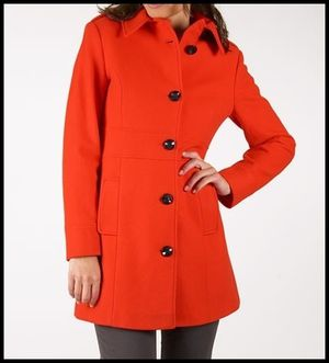 Manteau-orange-Etam.jpg