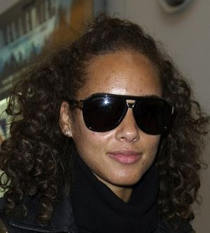 alicia-keys-no-make-up-pictures