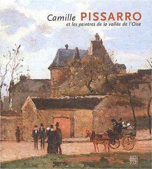 2014 03 10 exposition Camille Pissarro