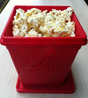 pop-corn-micro-ondes-copie-1.JPG