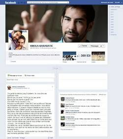 Karabatic-Facebook.jpg