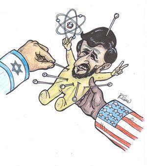 ahmadinejad-persecute.jpg
