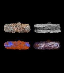 ces-bijoux-datant-de-l-egypte-antique-ont-ete-faconnes-a-pa.jpg