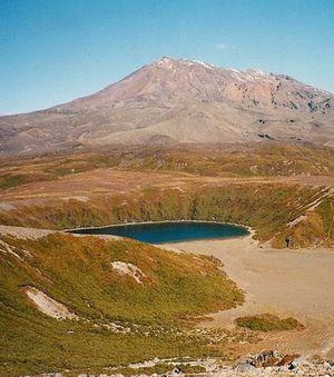 le-mont-ruapehu-volcan-de-nouvelle-zelande-serait-susceptib.jpg