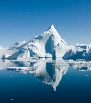 un-iceberg-en-arctique_56149_w460.jpg