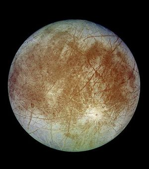 europe-la-lune-de-jupiter-pourrait-abriter-de-la-vie-grace-.jpg