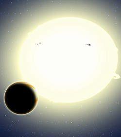l-exoplanete-kepler-76b-a-ete-decouverte-grace-a-la-theorie.jpg