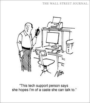 caste-india-tech-support-cartoon.jpg