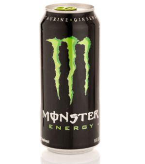 les-boissons-energisantes-du-fabricant-monster-beverage-fon.jpg