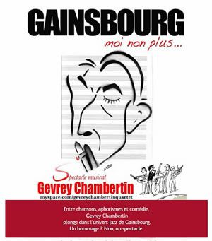 http://img.over-blog.com/300x341/0/28/08/82/2010-Festival-et-Off/gainsbourg-moi-non-plus.jpg
