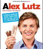 alex-lutz2.jpg