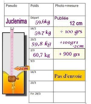 Juclenima-copie-1.jpg