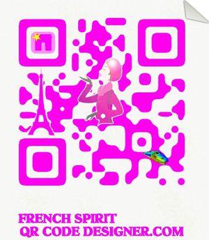 qr-code-designer-french-spirit.jpg