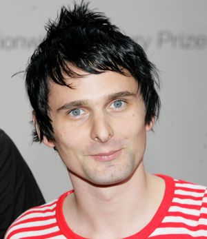 matthew-bellamy.jpg