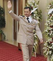 assad_the_king.jpg