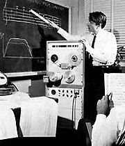 risset1964bell-labs