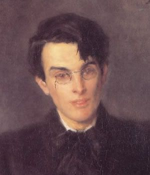 WBYeats.jpg
