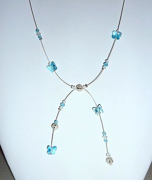 Collier-papillons-aigue1