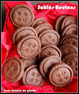 sables-boutons.JPG