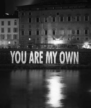 jenny holzer1