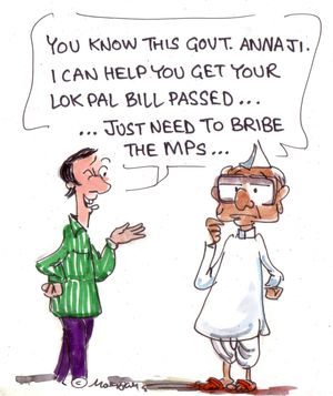 lok-pal-anna-hazare-corruption-mp-parliament.jpg