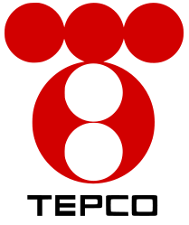 Tepco.png