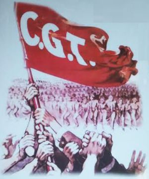 CGT-affiche-collection
