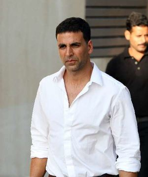 akshay-kumar.jpg