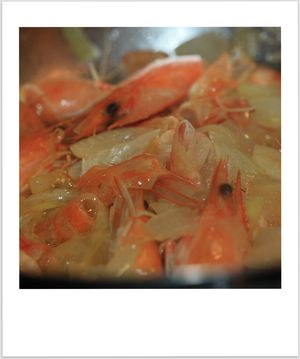 St-Jacques-gambas-risotto 8292
