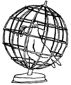 Colombe-globe.jpg