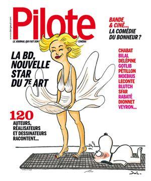 http://img.over-blog.com/300x360/0/59/31/96/festival2010/festival-2010-D2/Pilote-7-art.jpg