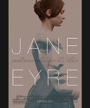Jane_Eyre_-2011_Film-_300.jpg