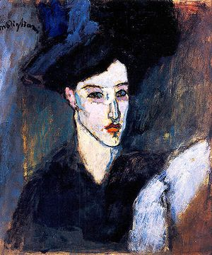 Amedeo-Modigliani-The-Jewess--La-juive--1908.jpg