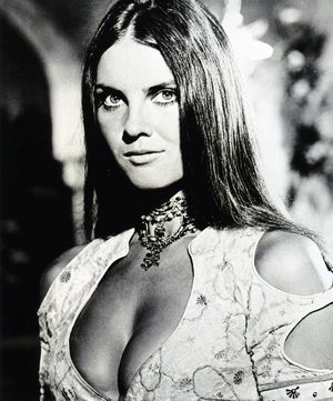 golden-voyage-of-sinbad-caroline-munro-2