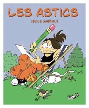 Les Astics