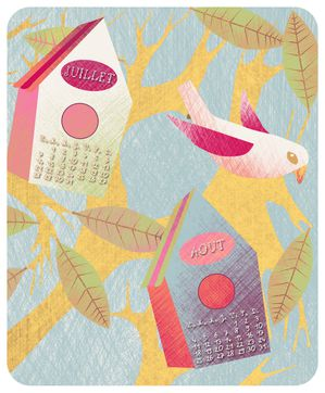 calendar-2014-happy-birds-detail-4-copie.jpg