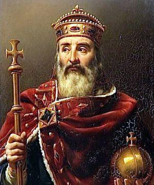 19-Charlemagne