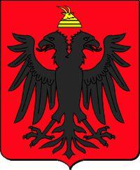 b-albanie-31