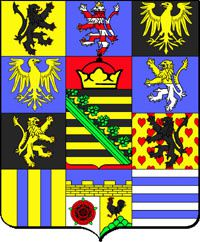 b-allemagne-saxe-31
