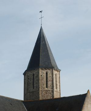 eglise-040-clocher