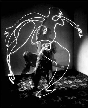 Picasso-Light-05