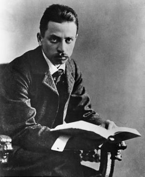 AVT2_Rainer-Maria-Rilke_6770.jpeg