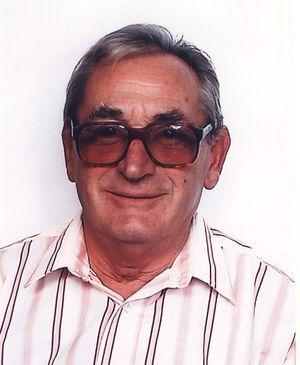Jean-Claude-Large