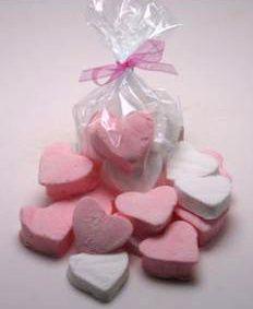 4912-heart-shaped-artisan-marshmallow-favors 290x290-copie
